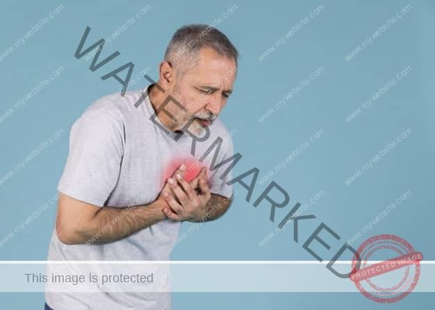 ubat mati pucuk tak sesuai untuk pesakit jantung