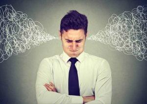 ereksi - kawal stress
