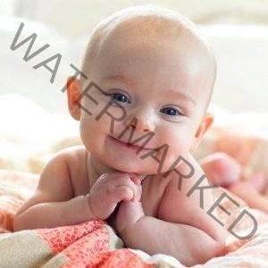 Cara Dapatkan Anak Kembar - Bayi Sihat