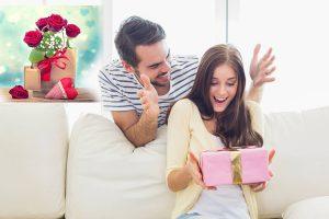 Cara Pujuk Perempuan - Buat Apa Dia Suka