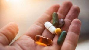 Pil Perancang - Selamat Atau Tidak