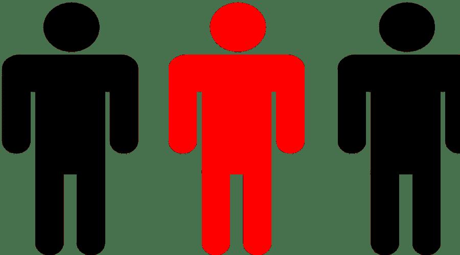 1-3 lelaki mengalami pancut awal