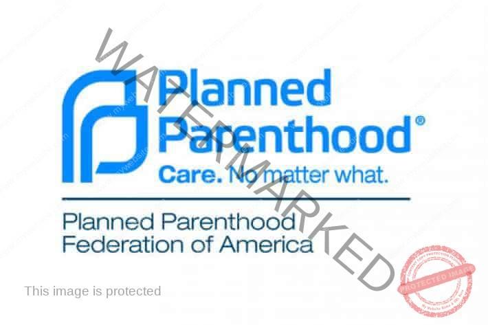 amalan onani menurut planned parenthood