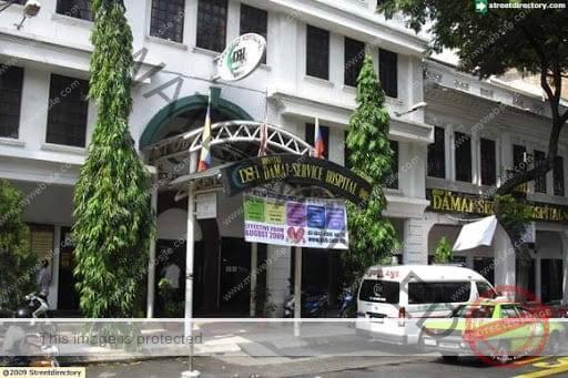 Klinik Pakar Lelaki