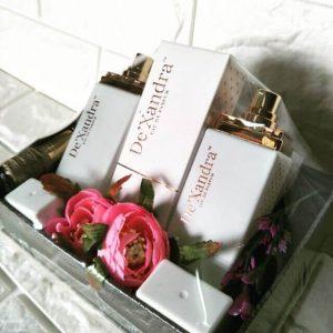 minyak wangi perfume