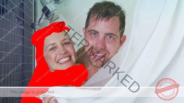 niat mandi wajib lelaki & perempuan