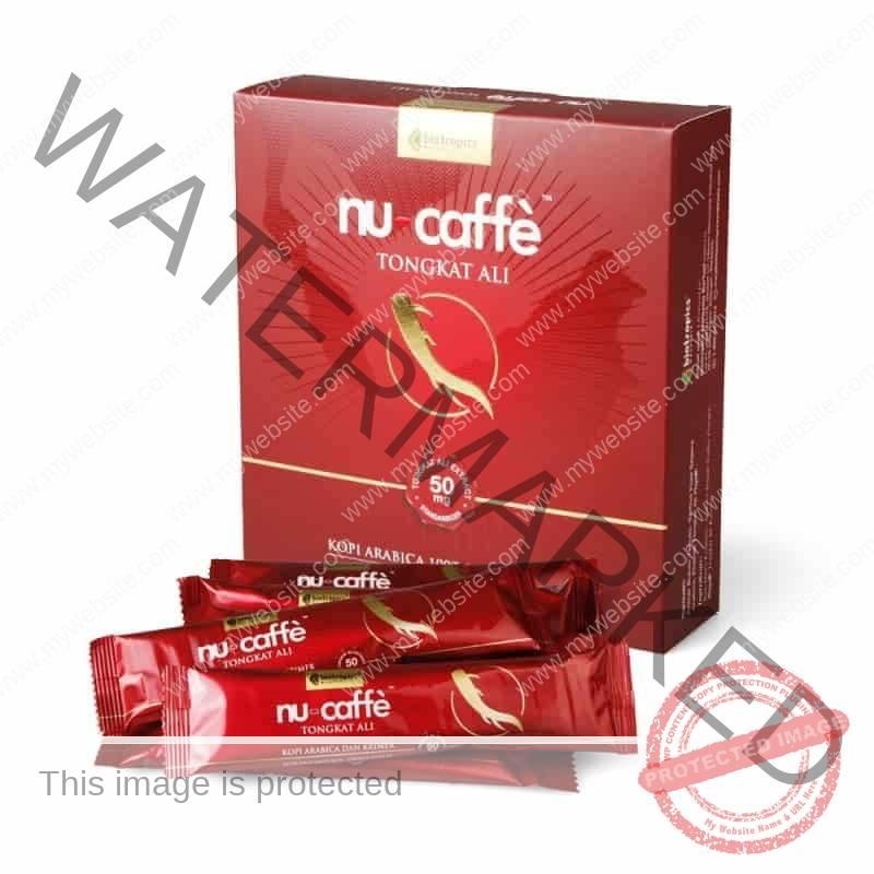 nu caffe big