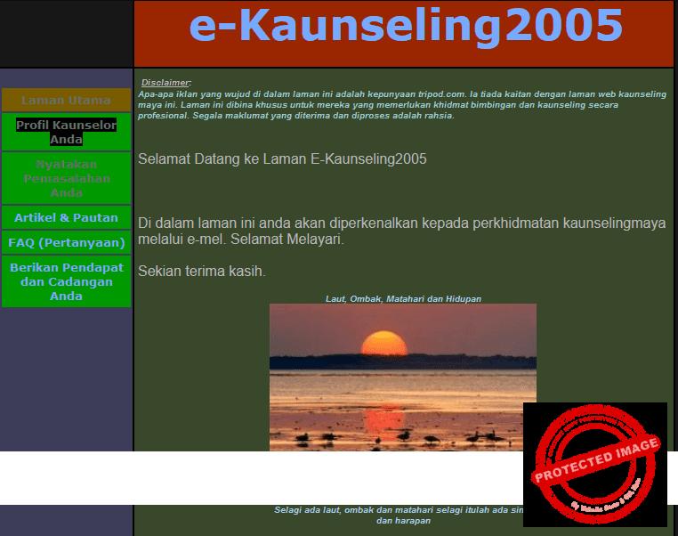e-kaunseling2005.tripod.com