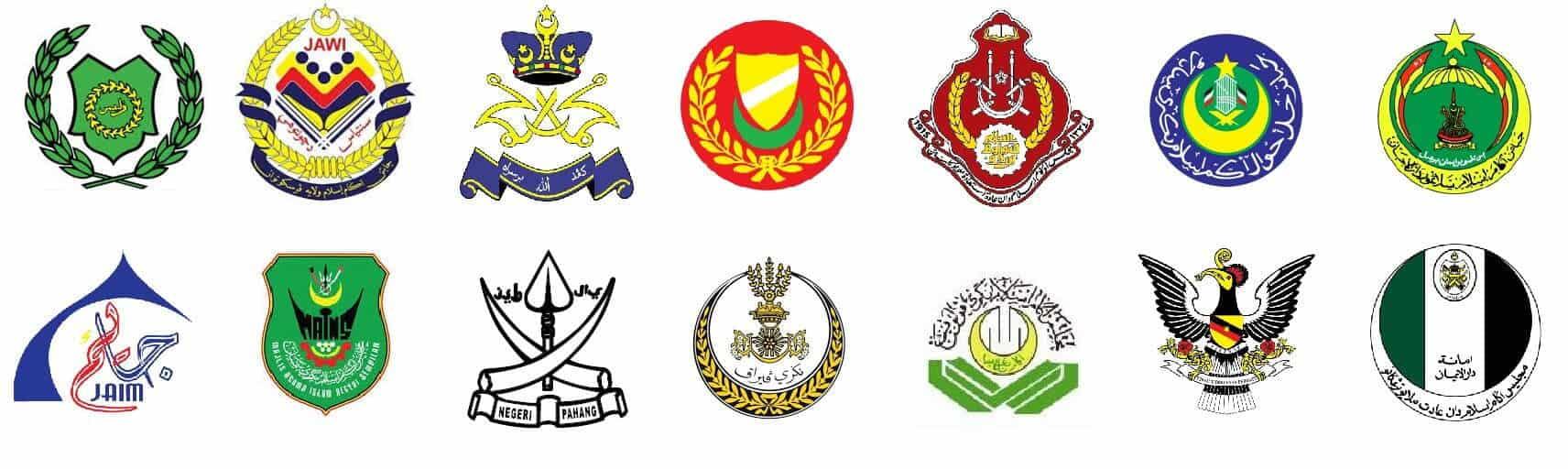 jabatan agama islam negeri