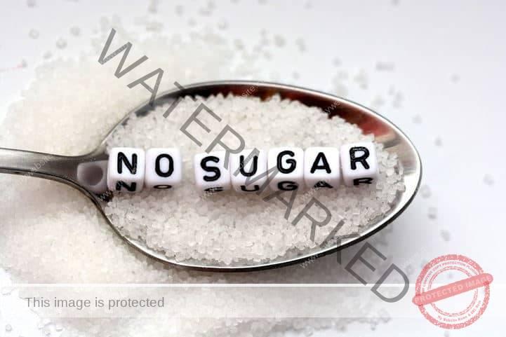 bergantung kepada jenis penyakit diabetes